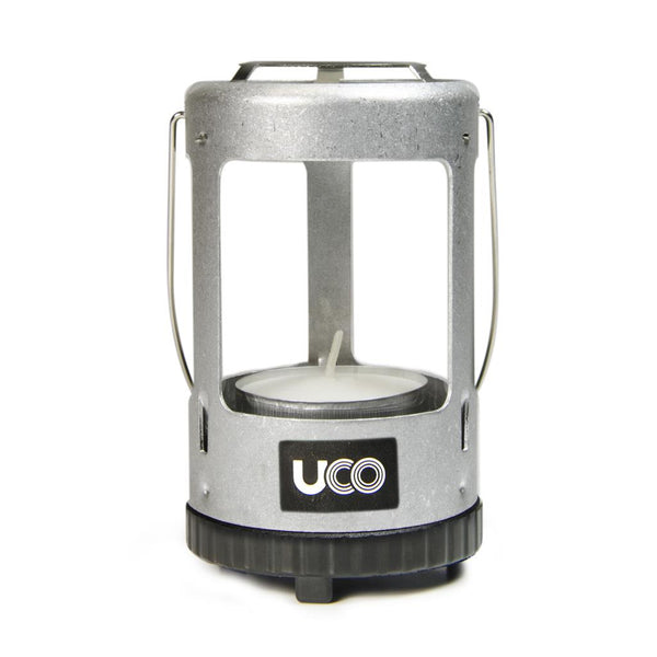 UCO- Mini Candle Lantern: Tea Light
