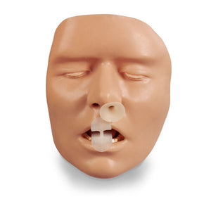 Airway Management Trainer- BLS