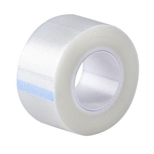Clear Medical Tape