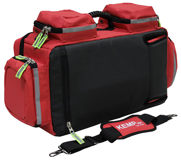 First Responder Trauma Backpack