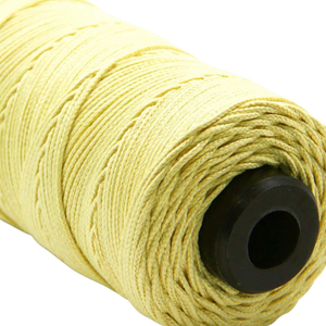 Braided Kevlar Cord
