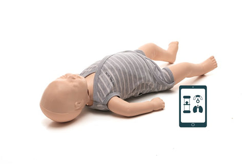 Laerdal Little Baby QCPR - Individual