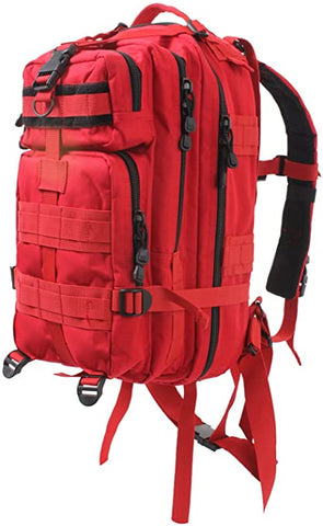 Medium Transport Tactical Backpack