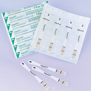 Single Use Thermometer