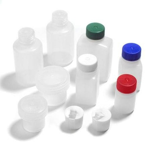 Medium Travel Kit- Nalgene