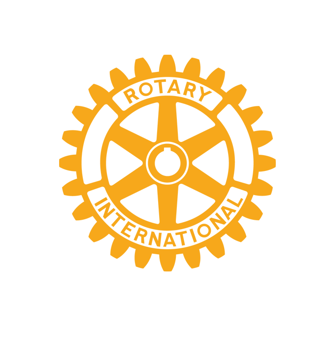 The Rotary Club of New York