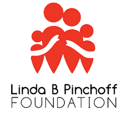 Linda B. Pinchoff Foundation
