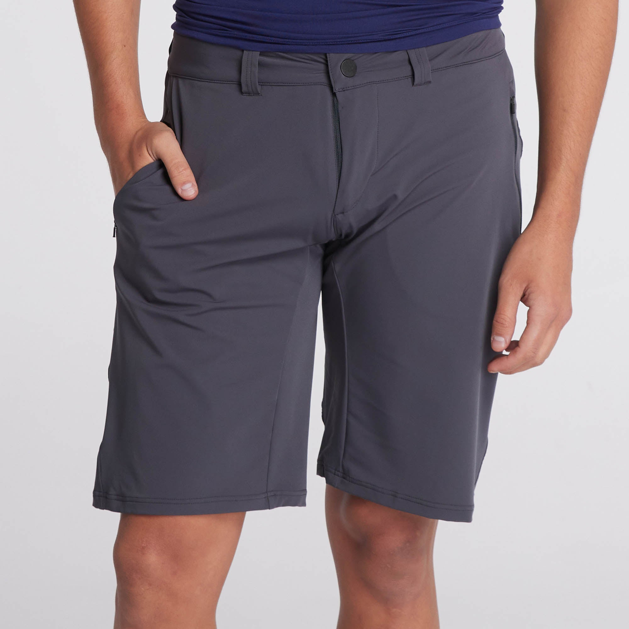 Men's RECON Stealth Short