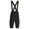 Men's Thermal Bib Short
