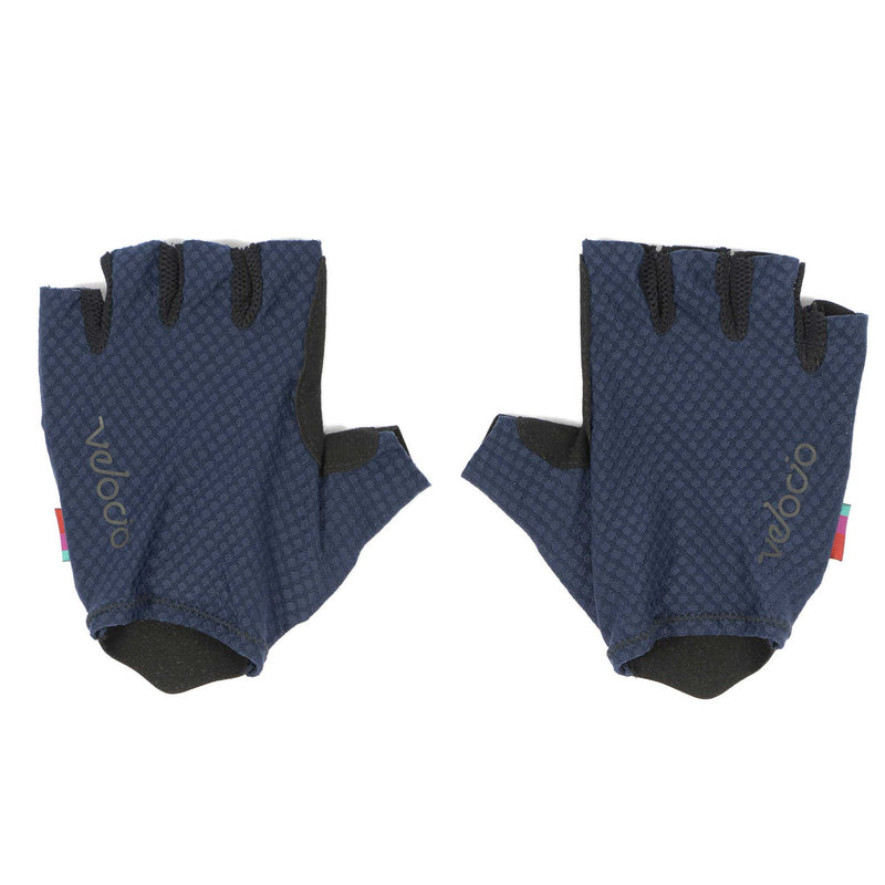 TRAIL Short Fingered Glove
