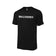 Leatherneck Flag Performance T-Shirt - Black