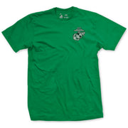 Tun Tavern Label St. Paddy's Edition T-Shirt