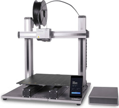 Snapmaker 2.0 A350