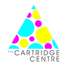 The Cartridge Centre