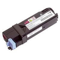 Dell 2130/2135 Magent Hgh Capacity Toner 2.5K - The Cartridge Centre