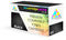 Premium Compatible HP Colour LaserJet Pro MFP M281fdn High Capacity Black Toner Cartridge (CF540X) - The Cartridge Centre