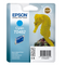 Genuine Cyan Epson T0482 Ink Cartridge - (C13T048240 Seahorse Inkjet Printer Cartridge) - The Cartridge Centre