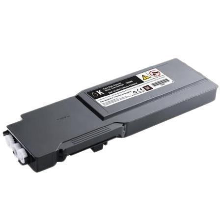 Dell 3760/3765 Ex High Capacity Black 11K - The Cartridge Centre