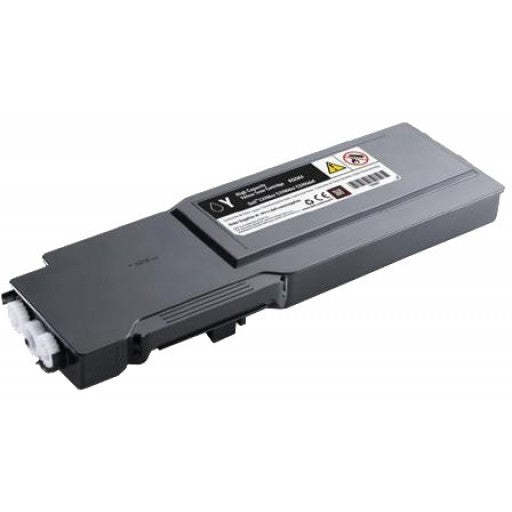 Dell 3760/3765 High Capacity Magenta Toner 5K - The Cartridge Centre