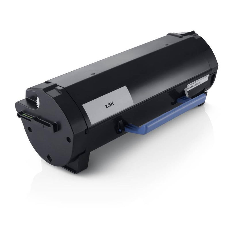 Dell B2360DN/3460 Standard Black Ton U & R - The Cartridge Centre
