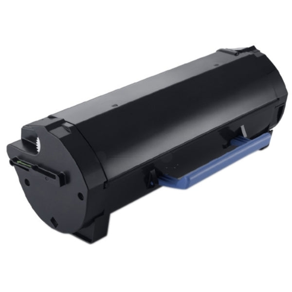 Dell B5460DN Extra High Black Reg - The Cartridge Centre