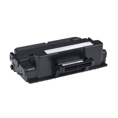 Dell B2375DFW/DNF 10K Black Toner - The Cartridge Centre