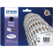 Genuine High Capacity Black Epson 79XL Ink Cartridge - (Tower of Pisa T7901 Inkjet Printer Cartridge) - The Cartridge Centre