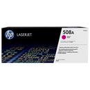 Genuine Magenta HP 508A Toner Cartridge - (CF363A) - The Cartridge Centre