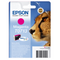 Genuine Magenta Epson T0713 Ink Cartridge - (T0713 Cheetah Inkjet Printer Cartridge) - The Cartridge Centre