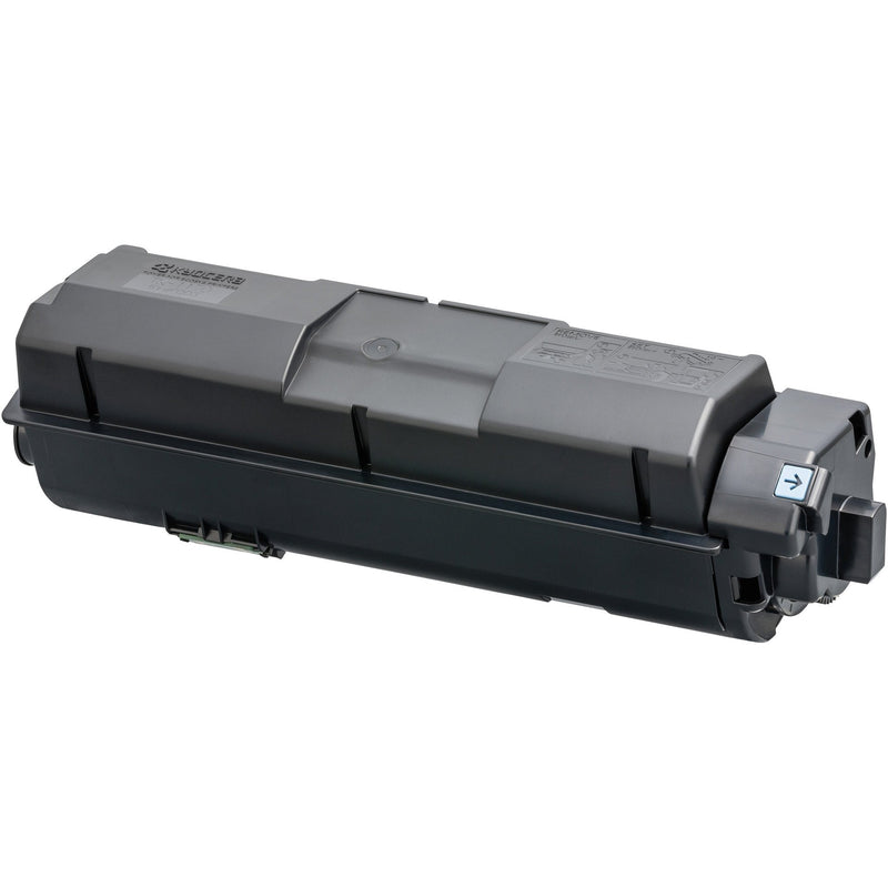 Genuine Black Kyocera TK-1170 Toner Cartridge - (TK1170) - The Cartridge Centre