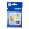 Genuine Brother LC3211Y Yellow Ink Cartridge (LC3211Y Inkjet Printer Cartridge) - The Cartridge Centre