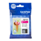 Genuine Brother LC3213M High Capacity Magenta Ink Cartridge (LC3213M Inkjet Printer Cartridge) - The Cartridge Centre