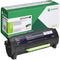 Genuine Black Return Program Lexmark B232000 Toner Cartridge - (B232000)