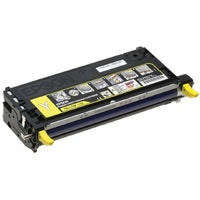 Genuine Yellow Epson S051162 Toner Cartridge - (C13S051162) - The Cartridge Centre