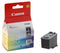 Genuine Canon CL-38 Light User Tri-Colour Ink Cartridge - (2146B001) - The Cartridge Centre