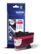 Genuine Brother Magenta Cartridge LC3237M Ink (LC-3237M Inkjet Printer Cartridge) - The Cartridge Centre