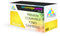 Premium Compatible HP Colour LaserJet Pro MFP M281fdn High Capacity Yellow Toner Cartridge (CF542X) - The Cartridge Centre