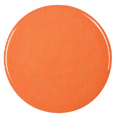 Silicone Trivets in Essential Stripes