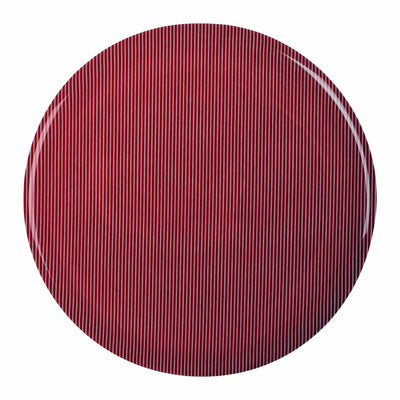 silicone kitchen trivet, burgundy