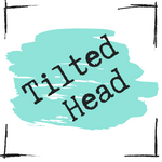 Tilted Head Store