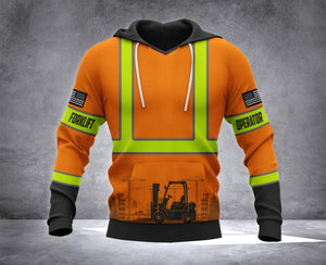 forklift operator hoodie 3d lmt