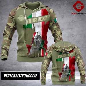 MTP BRICKLAYER ITALY CAMO CUSTOMIZE HOODIE 3D