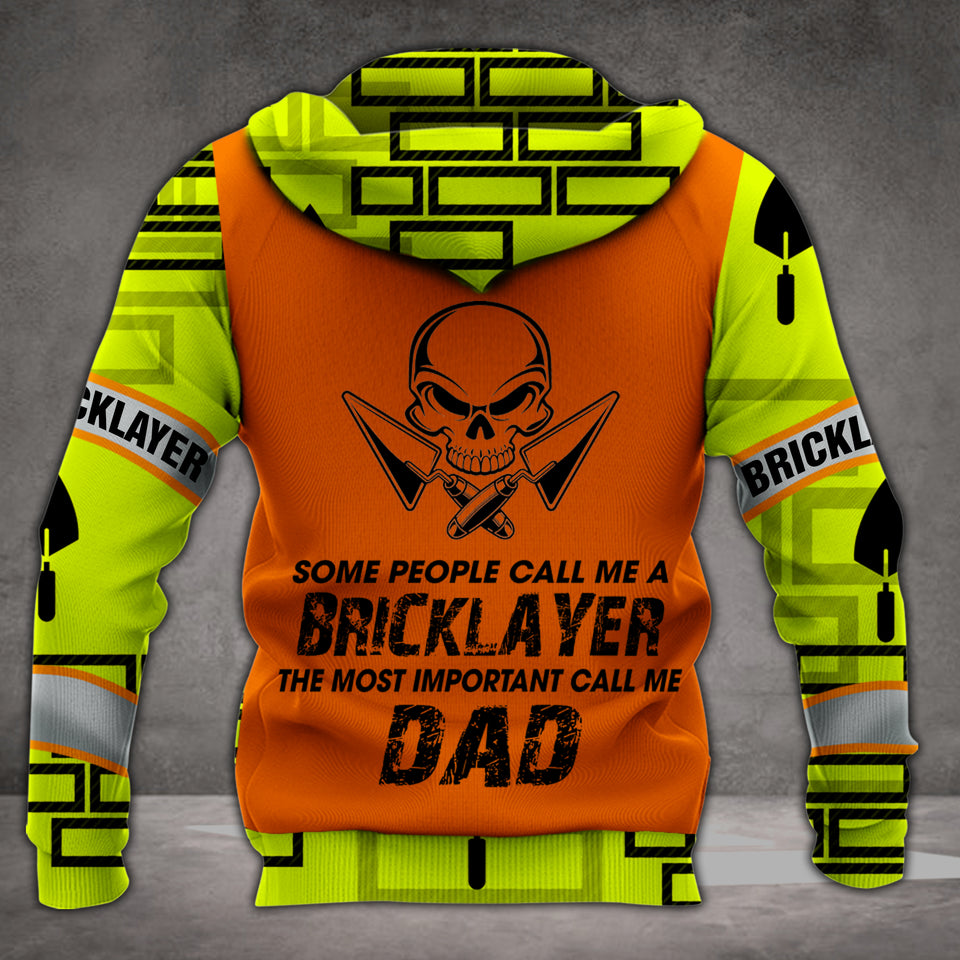 VH BRICKLAYER DAD 3D ALL OVER PRINT