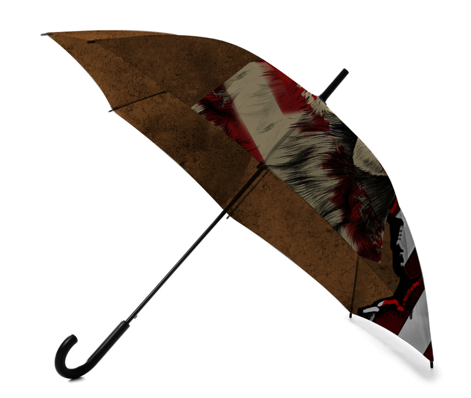 Irish Setter lover - Umbrella