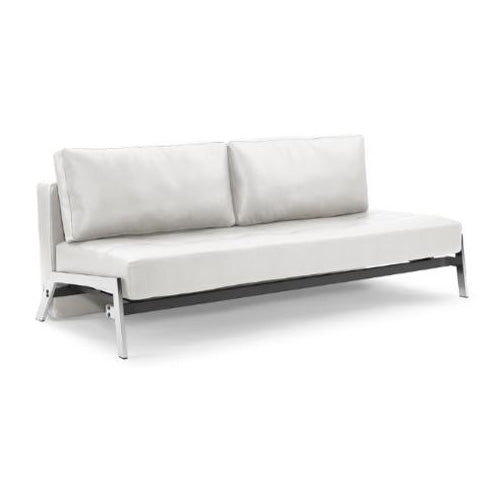 Sealy Sofa Sleeper