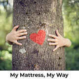 My Mattress, My Way
