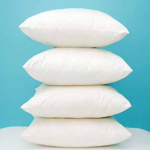 organic latex pillows