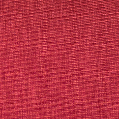 Grade D Fabrics for Futon and Daybeds