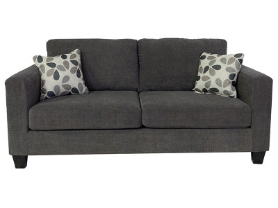 Laurel Condo Sized Sofa