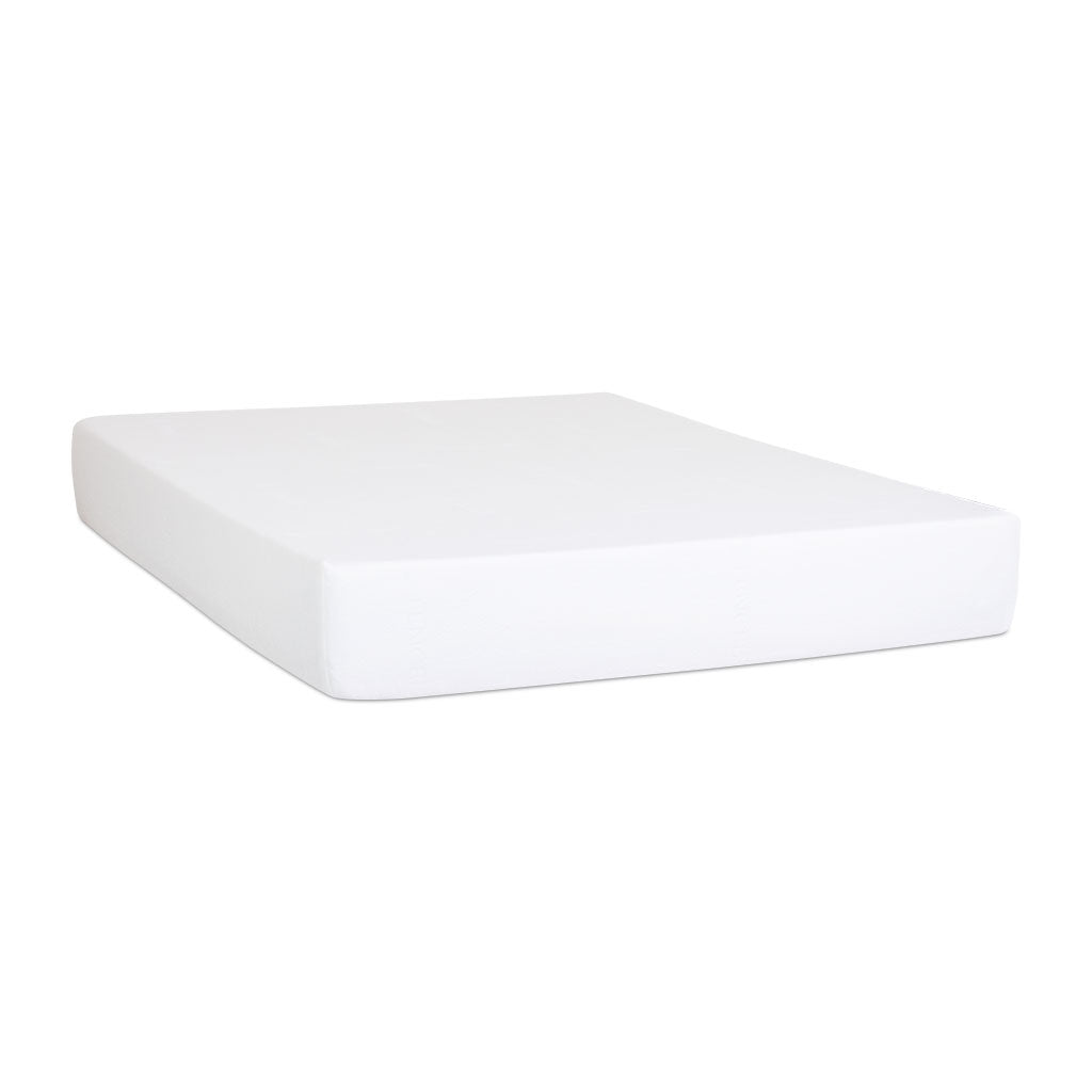 Classic 10 Latex Mattress Vancouver